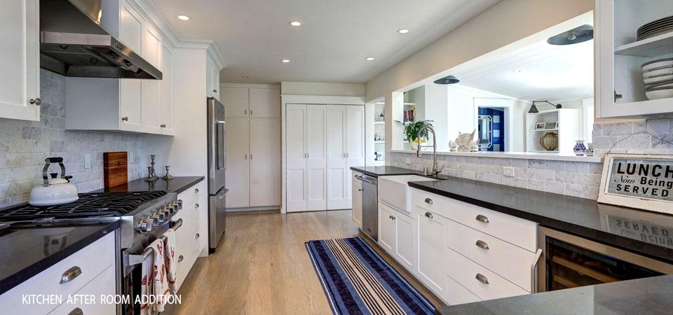 tiburon_home_kitchen_remodel